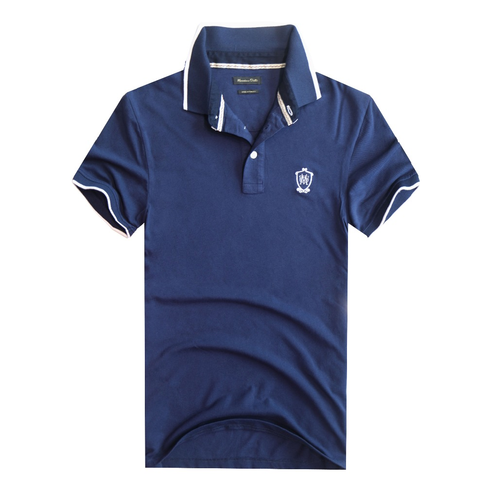 Polo shirt embroidery 2017 2018 best cars reviews for High quality embroidered polo shirts