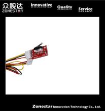 3D Printer Endstop Limit Switch Touch Switch 3D Printer Accessories Parts for Ramps1 4 Reprap 3D