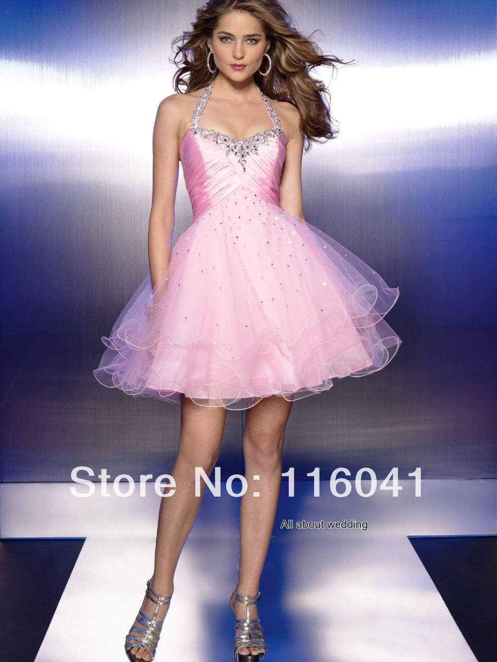 Turmec » non strapless prom dresses uk