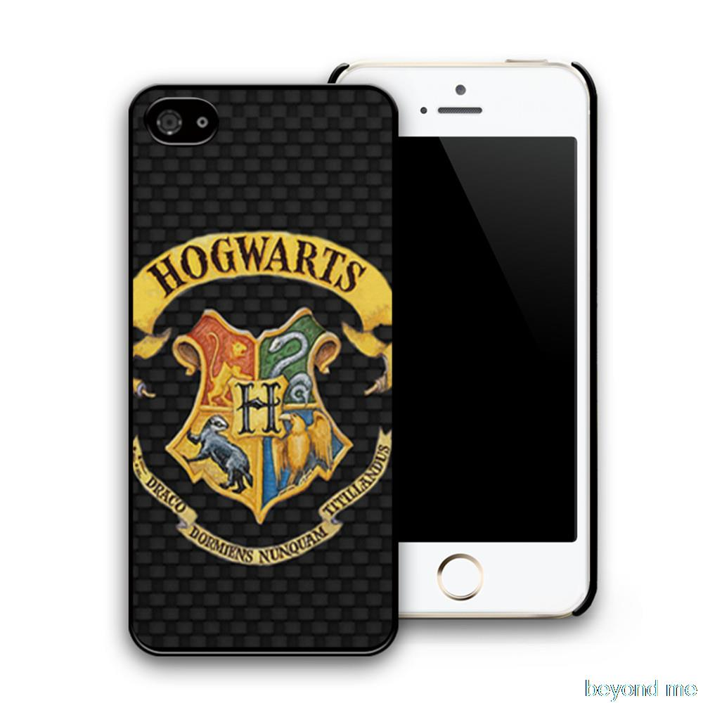 Buy Fashion Harry Potter Owl Cell Phone Case iPhone 5S 5C ...