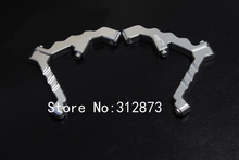 Buy For HPI KM/ROVAN Baja.ss. Front shock support set for $25.00 in AliExpress store