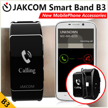 Buy Jakcom B3 Smart Watch New Product Smart Wristbands Brand New Smart Wristbands Iphone Android Smart PK Mi Band 2 Mi Band for $21.99 in AliExpress store