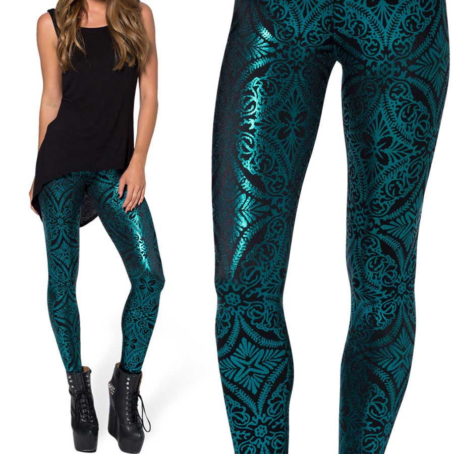 Winter leggings can add a layer of comfort under sweaters, tunics, dresses, and other winter fashion. Getting to know top-recommended winter leggings, based on customer and expert feedback, is a key step to take before stocking up for the season.