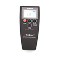 APM830 Broadcasting Television CATV LCD Display 6 Wavelength 50 26dBm Handheld Fiber Optic Power Meter