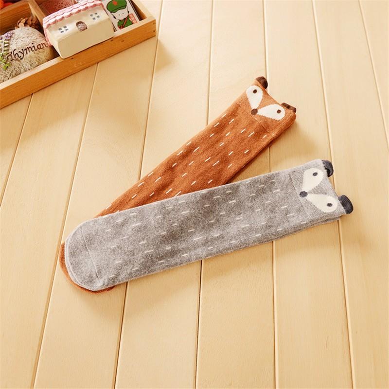 Unisex-Baby-Knee-Socks-Fox-Pattern-Anti-slip-Newborn-Baby-Stockings-For-Baby-0-24-Months-Toddler-Winter-Socks-CL1018 (3)