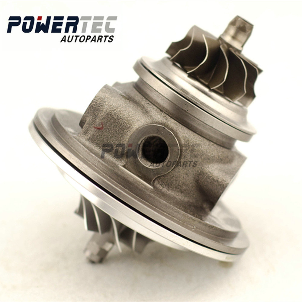 Здесь можно купить  Turbo turbocharger cartridge K03 53039880022/53039700022/06A145703C/06A145703CX/06A145703CV for VW Sharan Seat Alhambra 1.8T  Turbo turbocharger cartridge K03 53039880022/53039700022/06A145703C/06A145703CX/06A145703CV for VW Sharan Seat Alhambra 1.8T  Автомобили и Мотоциклы