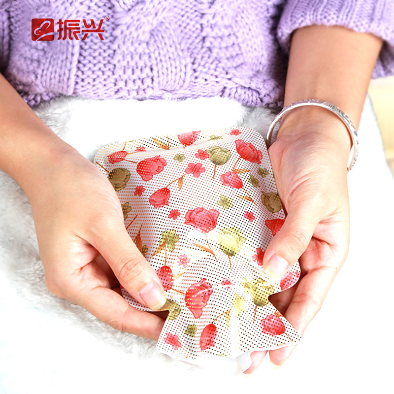Zenxin Pvc Explosion-proof Water Injection Thick Rubber Hot Water Bottle Filled With Water Hot-water Bag(China (Mainland))