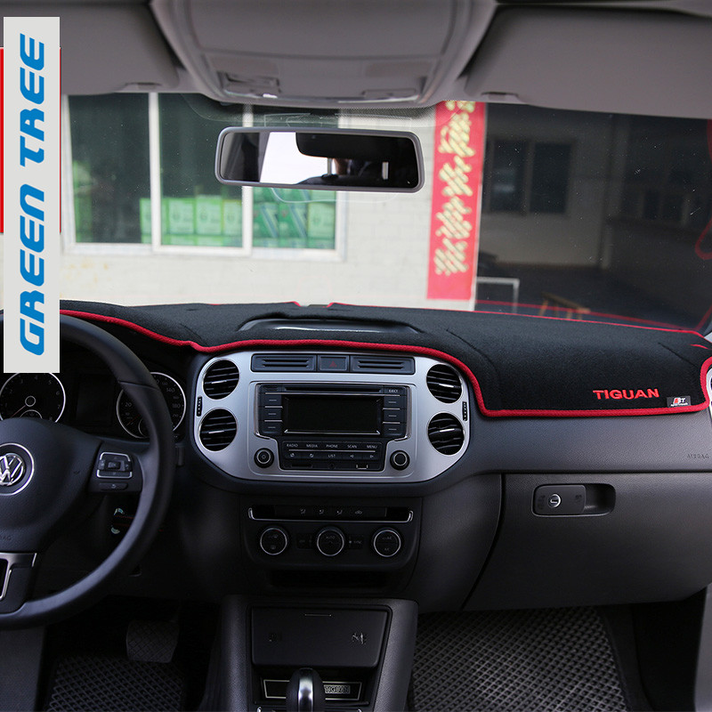 Buy Car Dashboard Avoid Light Pad Instrument Platform Desk