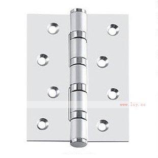Bearing Door Hinges, Stainless Steel Hinge