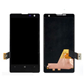 For Nokia Lumia 1020 LCD Display with Touch Screen Digitizer Assembly Free Shipping