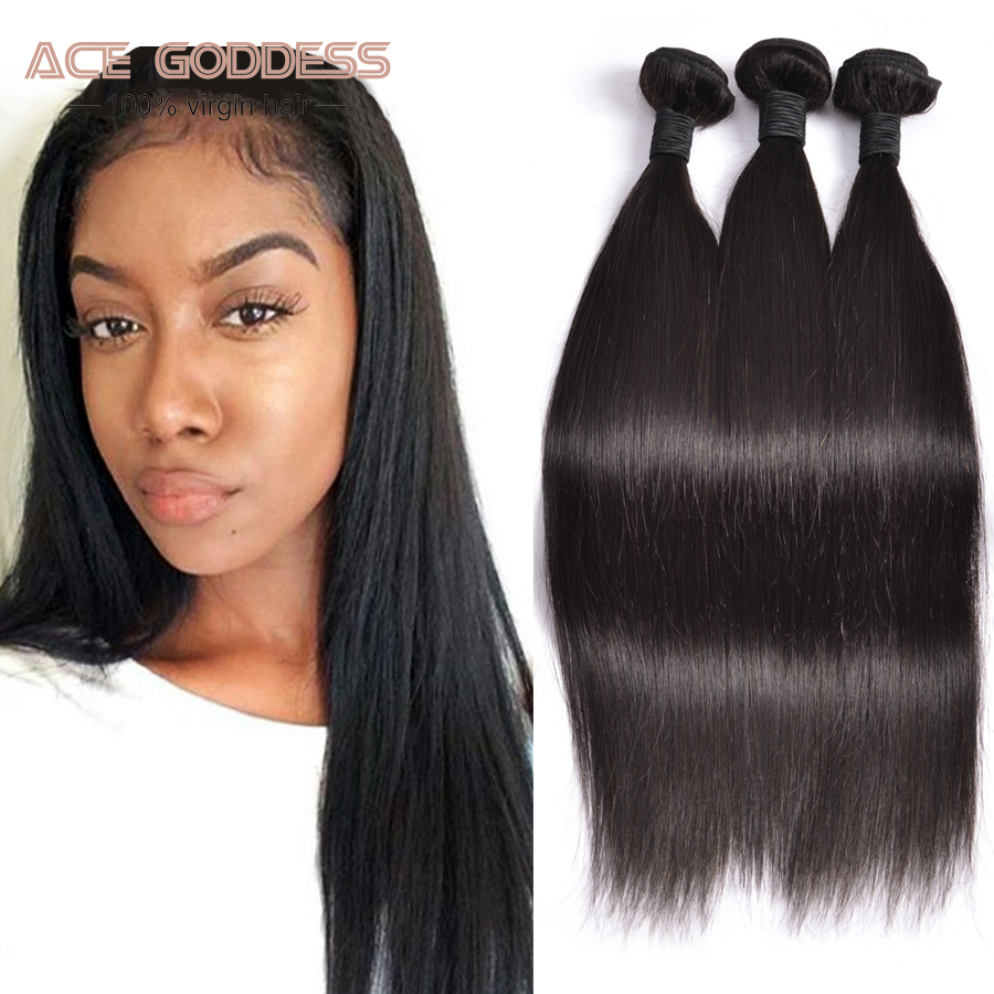 Remi Goddess Hair Extensions Prices Of Remy Hair