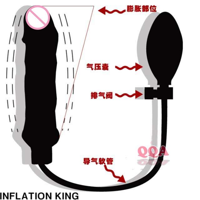 Lbx707 check Item specifics get coupon inflatable anal toys, air-filled sex toy, inflatable sex toys