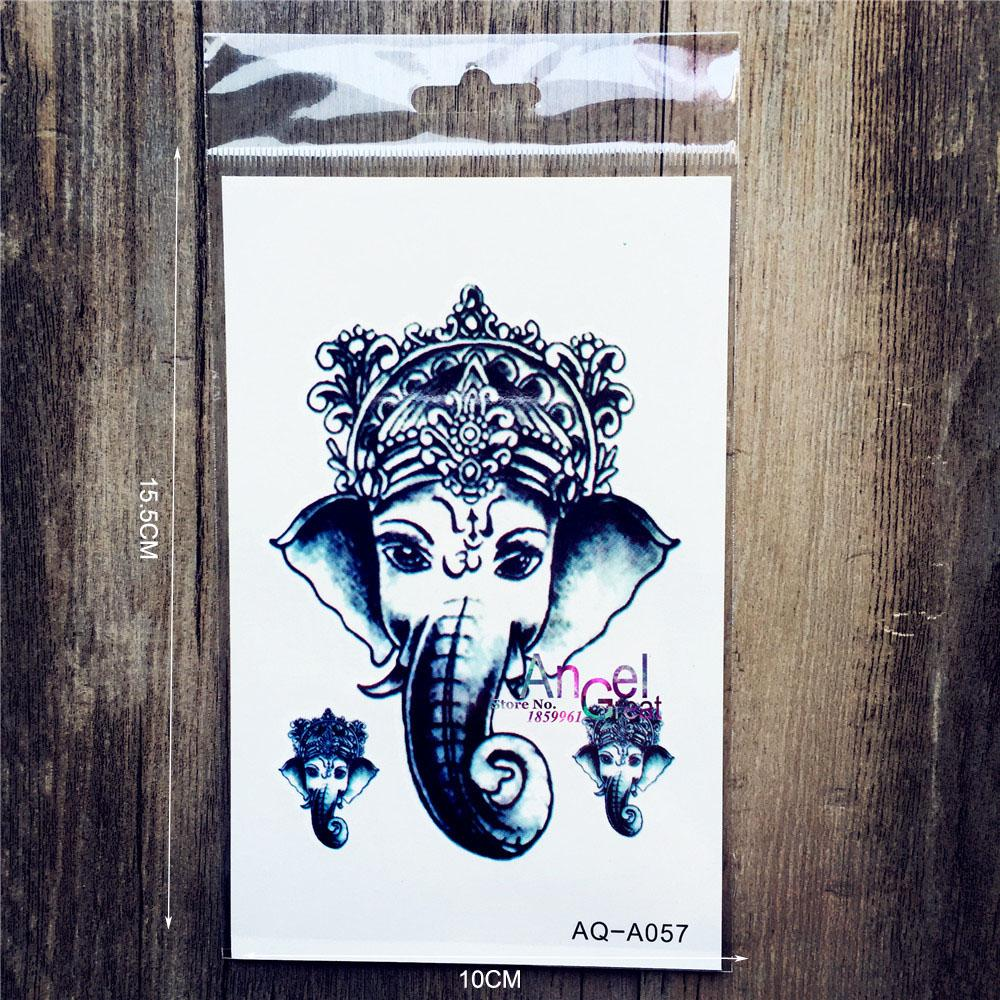 elephant butte hindu single women Loretta tooley is on facebook  sierra county shop with a cop, artists at elephant butte lake, gfwc hot springs woman's club, indian springs truth or.