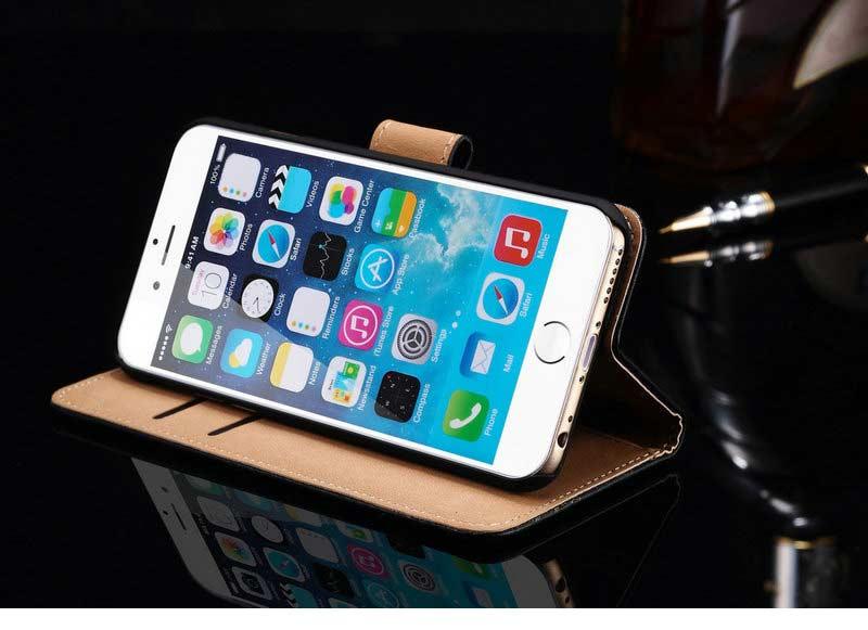 iPhone 6 6S Case (7)