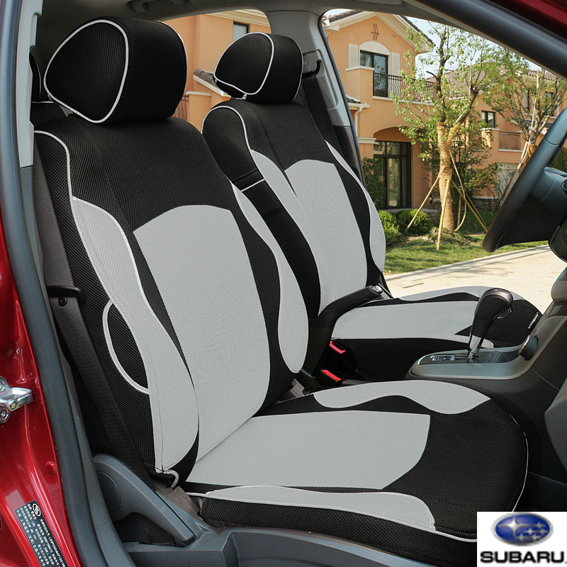 subaru forester 2015 seat covers autos post. Black Bedroom Furniture Sets. Home Design Ideas