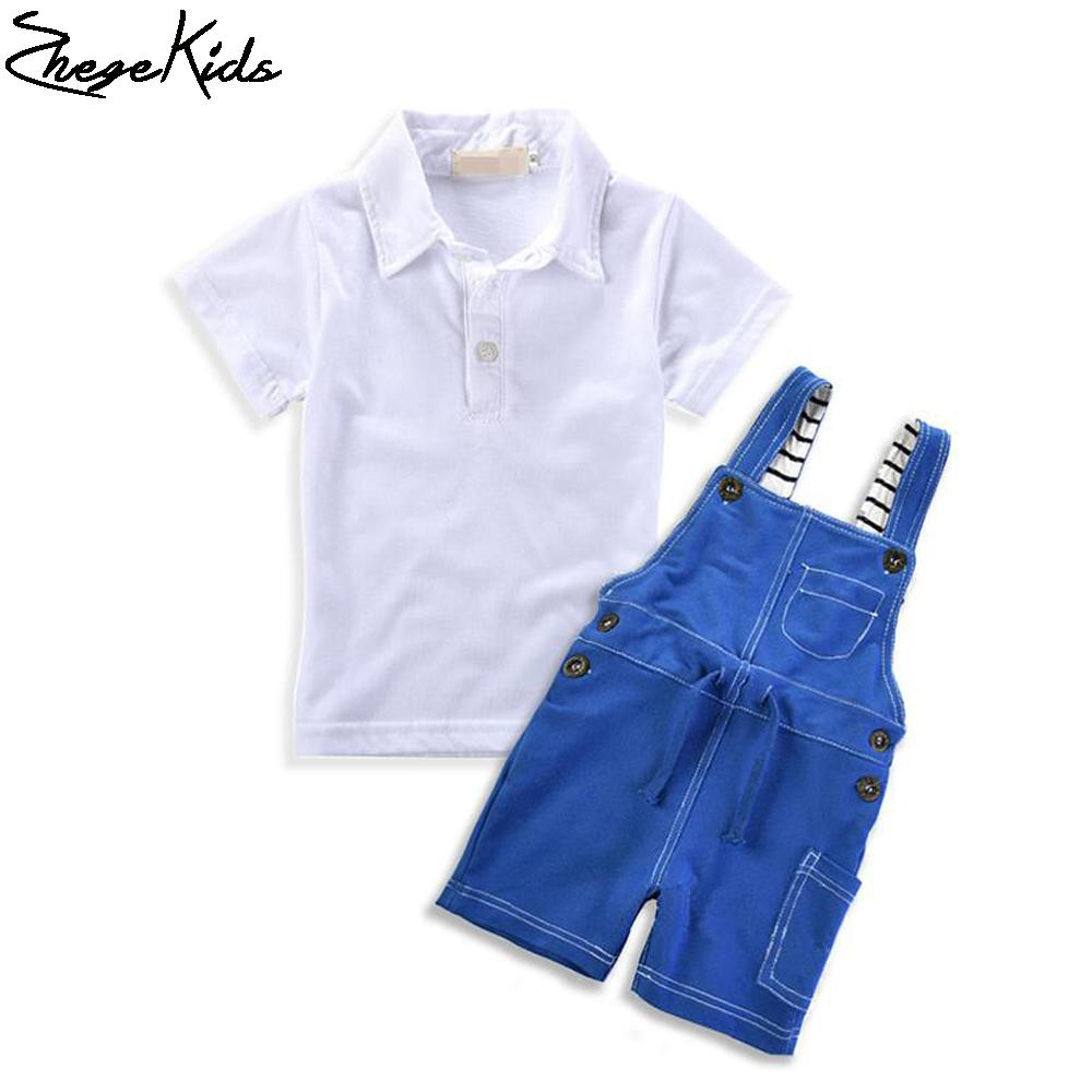 Polo Outfits for Boys Promotion-Shop for Promotional Polo Outfits for Boys on Aliexpress.com