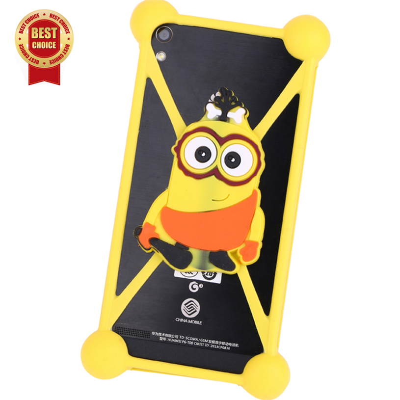 Luxury Phone Cases For LG L Prime D337 D335 D331 G4c G4 G3 Mobile Phone Bag Smart Phone Cover Case 3d Anti-knock Accessory(China (Mainland))