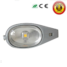 50W Led Road Ligh Cobra Head AC85-265V Waterproof IP65 industrial lights Pathlighting 3 Years warranty 2pcs/lot free shiping(China (Mainland))