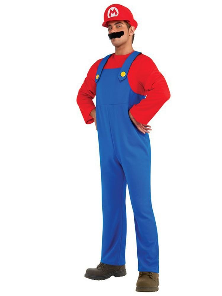 super-mario-luigi-costume-adult-men (3)