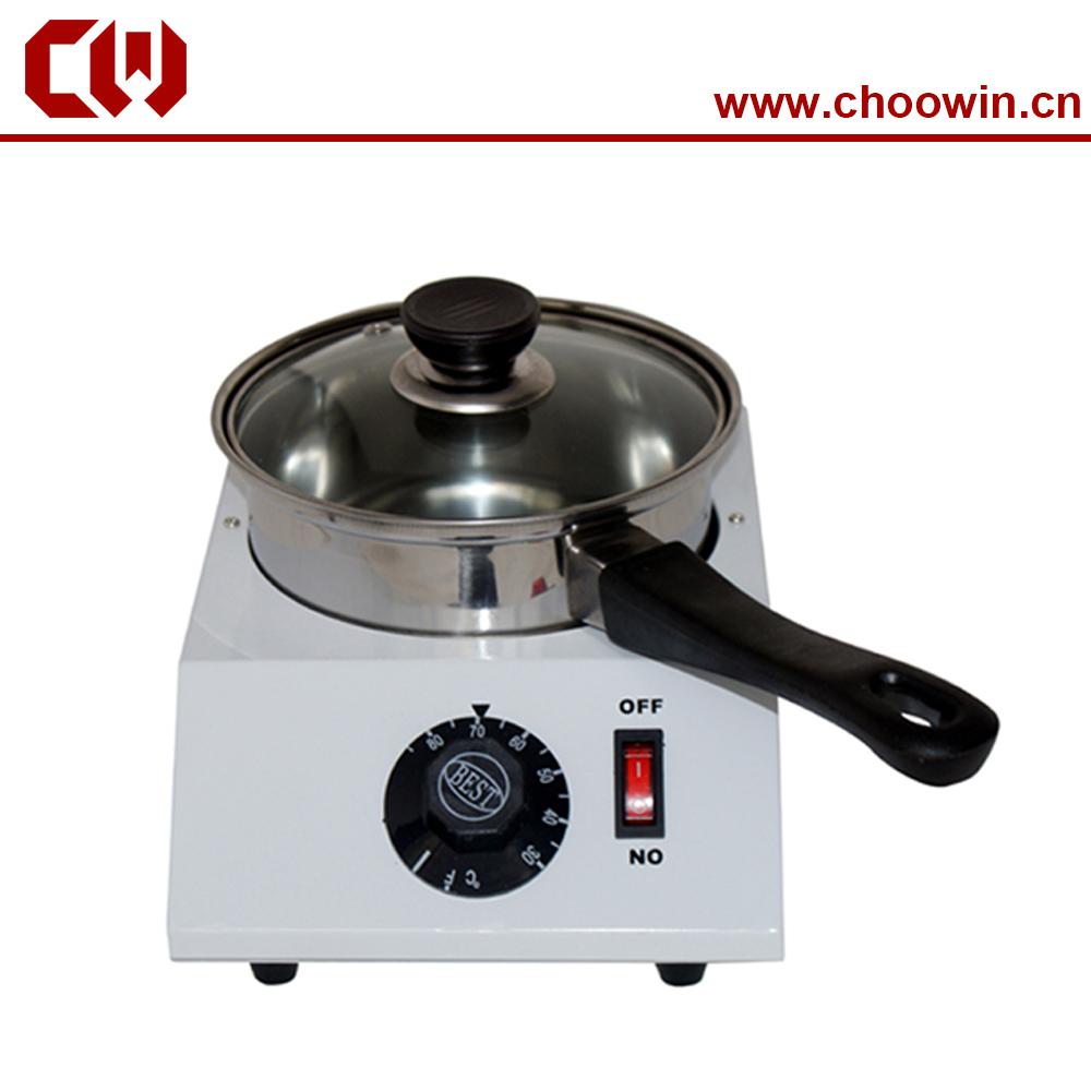 Chocolate melting pot,chocolate melting machine<br><br>Aliexpress