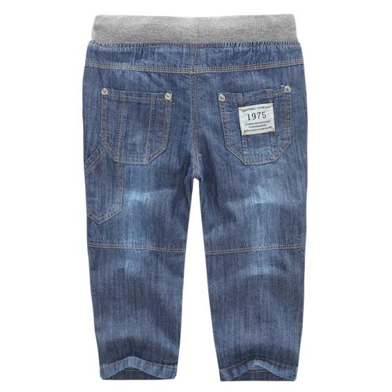 Купить Одежду Для Полных Мальчиков