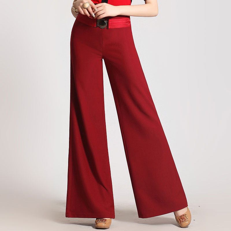loose pants for women - Pi Pants