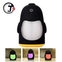 New LED USB Humidifier Mini Aroma Diffuser Air Humidifiers with Aroma Lamp Aromatherapy Diffuser Mist Maker with LED Light 150ML(China (Mainland))
