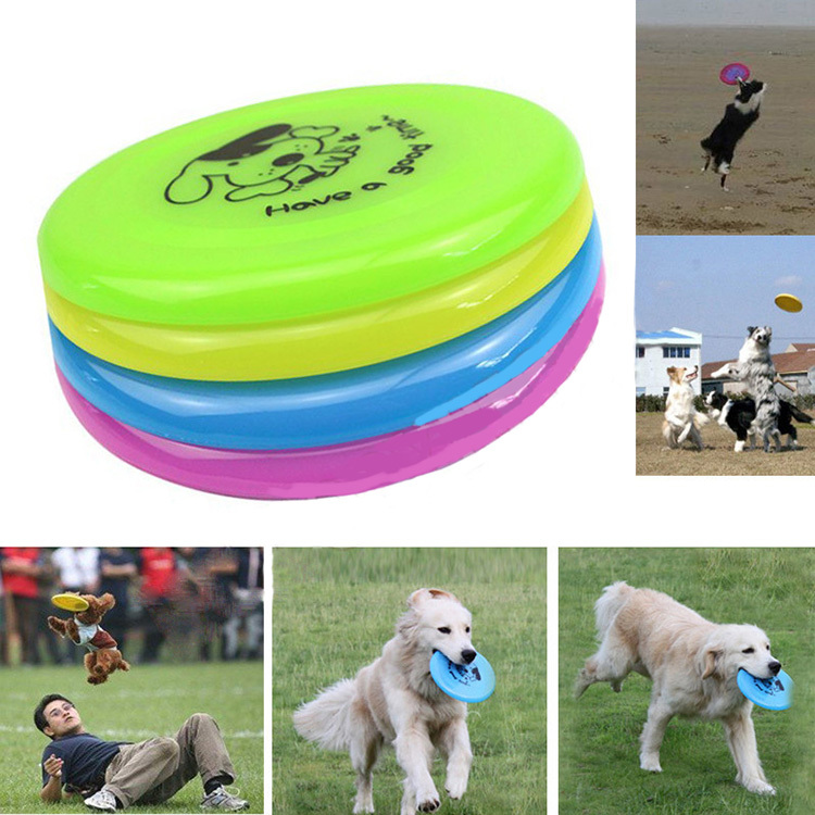 Backyard Toys Dogs 2017 2018 Best Cars Reviews