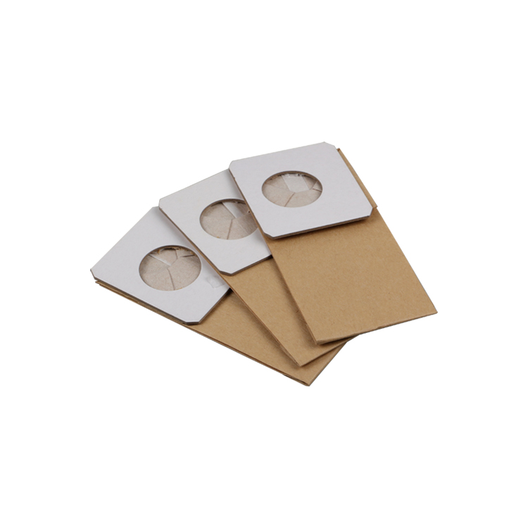 Suitable for Sanyo dust bag vacuum cleaner accessories bag dust bag Filter bag SC - H26 / SC - H30(China (Mainland))