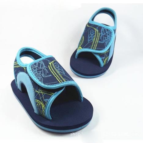 hot sale children shoes boys shoes summer new boys sandals soft sole kids shoes fashion cute kids sandals boys sandals(China (Mainland))