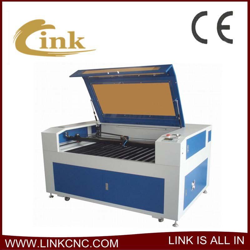Best brand mobile phone laser engraving machine1490(China (Mainland))