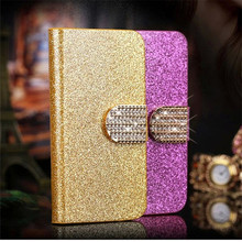 Free Shipping High Quality For Lenovo A3600 A3600D Leather Case Cover Case For Lenovo A3600 A3600D Moblie Phone Cases