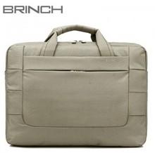 wholesale bag laptop