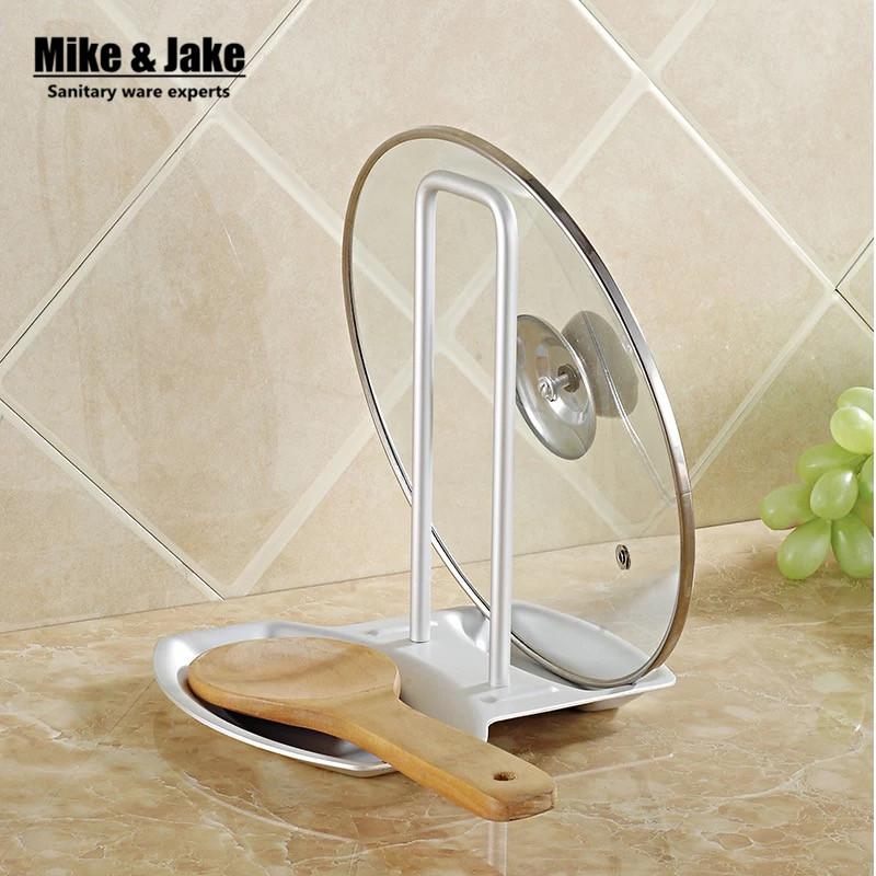 Online kopen wholesale aluminium planken uit china aluminium planken groothandel - Plank keuken opslag ...
