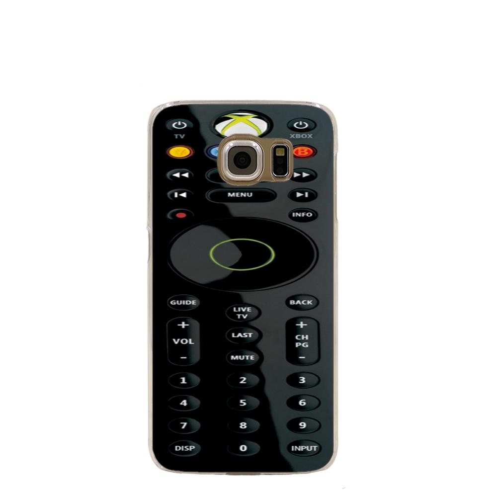 Samsung S3 Tv Remote Promotion-Achetez des Samsung S3 Tv Remote Promotionnels sur Aliexpress.com