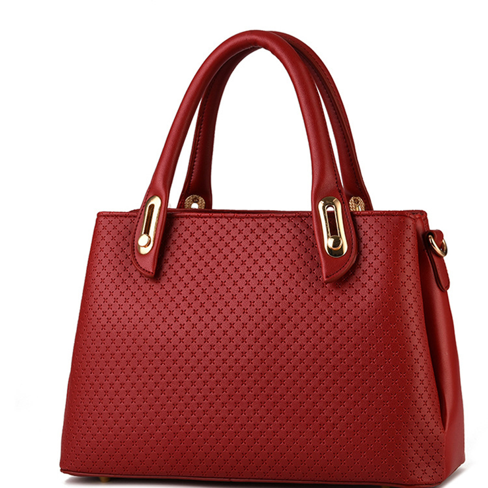 PROFESSIONAL SIMPLE ART - 2016 fashion WOMEN BAG top selling handbags tote shoulder bags crossbody bags best gift for girls(China (Mainland))