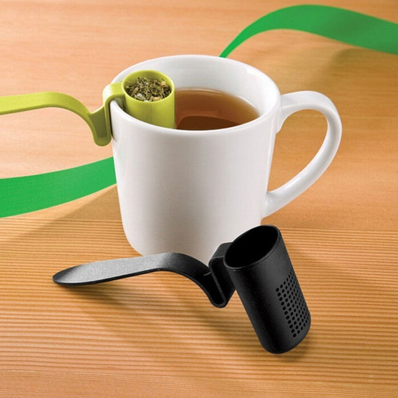 New 1pc Tea Strainer Herbal Spices Leaf Infuser Strainer Tea Infuser Colander Teaspoon Filter Tea Tools  New 1pc Tea Strainer Herbal Spices Leaf Infuser Strainer Tea Infuser Colander Teaspoon Filter Tea Tools  New 1pc Tea Strainer Herbal Spices Leaf Infuser Strainer Tea Infuser Colander Teaspoon Filter Tea Tools  New 1pc Tea Strainer Herbal Spices Leaf Infuser Strainer Tea Infuser Colander Teaspoon Filter Tea Tools  New 1pc Tea Strainer Herbal Spices Leaf Infuser Strainer Tea Infuser Colander Teaspoon Filter Tea Tools  New 1pc Tea Strainer Herbal Spices Leaf Infuser Strainer Tea Infuser Colander Teaspoon Filter Tea Tools  New 1pc Tea Strainer Herbal Spices Leaf Infuser Strainer Tea Infuser Colander Teaspoon Filter Tea Tools  New 1pc Tea Strainer Herbal Spices Leaf Infuser Strainer Tea Infuser Colander Teaspoon Filter Tea Tools