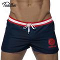 Mens Active Shorts Casual Mans Boxer Sweatpants Fitness Gasp Active Man new Shorts Jogger Trunks Man