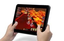 Original 10 Inch Android Tablets PC 1GB 2GB RAM 8GB 16GB 32GB ROM WIFI Bluetooth 2GB