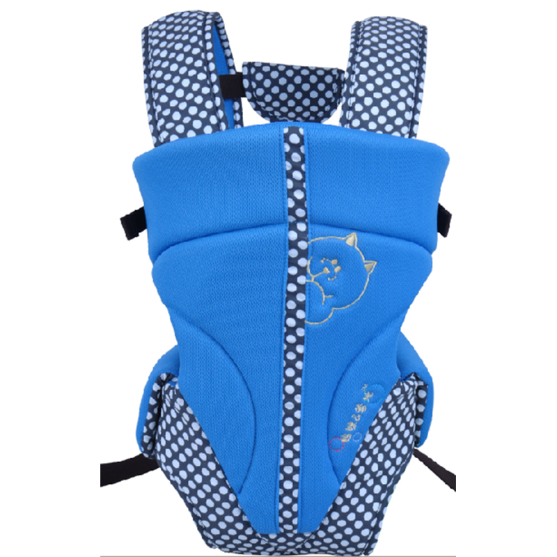 3-16 Months Sling For Babies New Design Baby Carriers 3 in 1 Baby Stuff Toddler Backpack Baby Backpack/Backpacks & Carriers