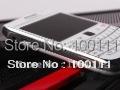 wholesale 100% original unlocked blackberry 9780 mobile phone & free shipping(Hong Kong)