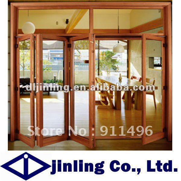 Entry Door Soundproof Wood Folding Doors Glass Lowes Exterior Wood Doors Manu