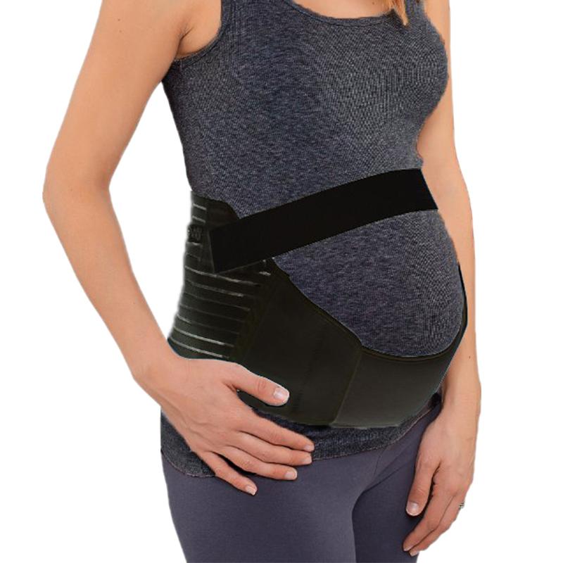 Обереги для беременных женщин от сглаза и порчи, при угрозе