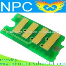 chip Fuji-Xerox DP M218-b DocuPrint 158 ab M 105-b DP-P-205 b low YIELD reset compatible chips -lowest shipping - NPC printercolorltd toner cartridge powder opc drum parts store