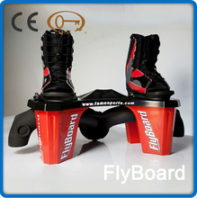 Summer style 2015 Amazing jet fly  power water surfboard New come Fame sports flyboard  famous flyboard(China (Mainland))