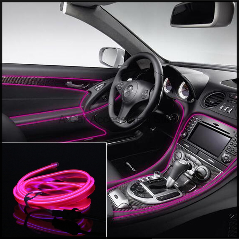 neon tubes car neon tubes car neon tubes car. Black Bedroom Furniture Sets. Home Design Ideas