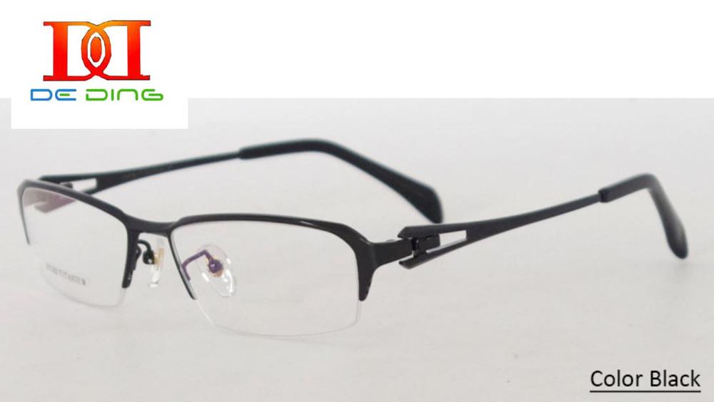 Amazoncom titanium eyeglasses