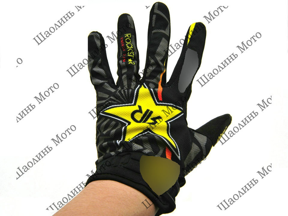 full finger ride cycling gloves bicycle racing outdoor sports  spring autumn winter for thor fans free shipping<br><br>Aliexpress