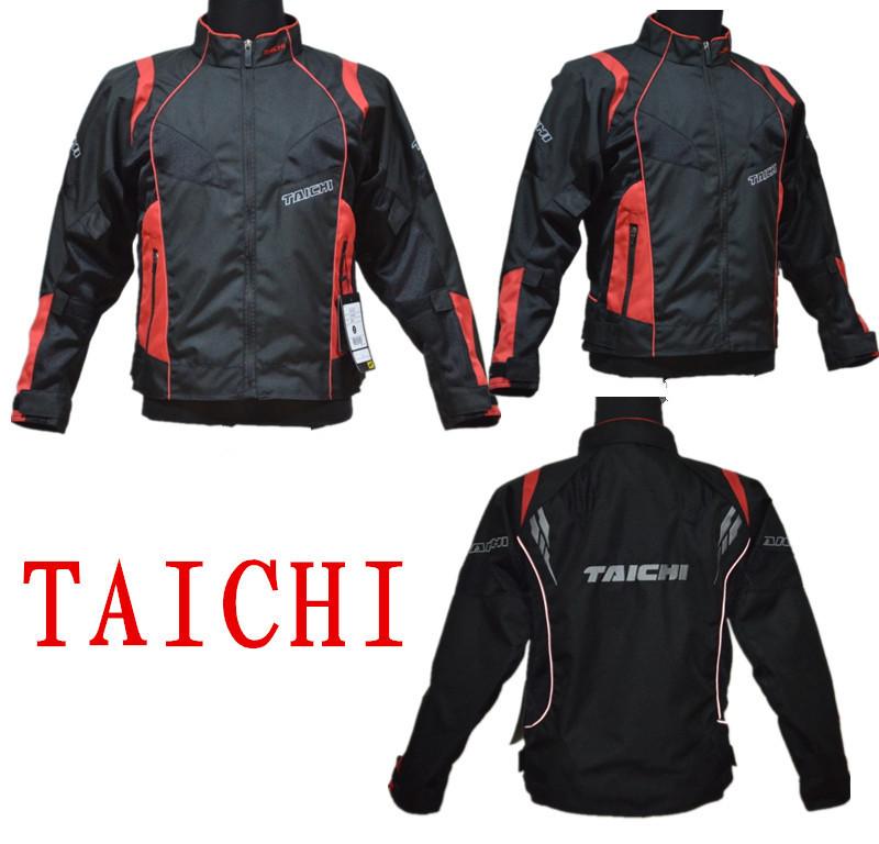 Мужская мотокуртка Rs RS motorcycle jacket мужская мотокуртка pad