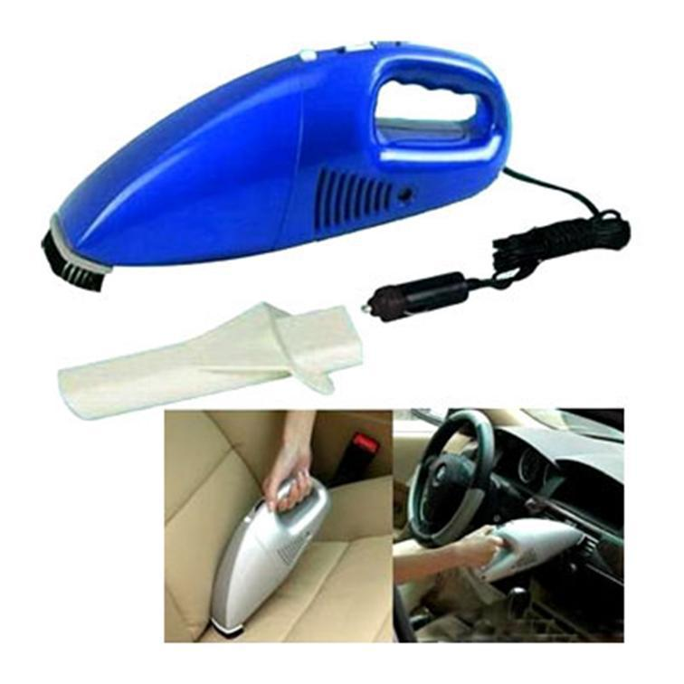 Special Branch of the industry's first brand of portable 220 F150 car cleaners dry cleaners(China (Mainland))